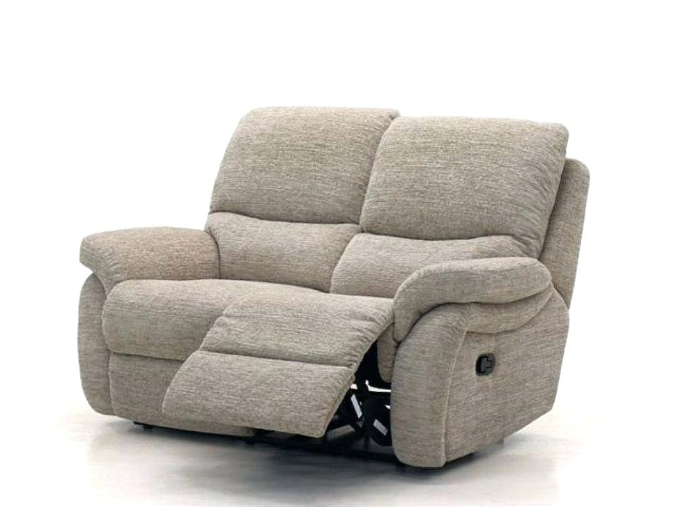 Most Recently Released 2 Seat Recliner Sofas For Two Seat Recliner Two Seater Recliner Sofa India 2 Seat Reclining (View 12 of 15)