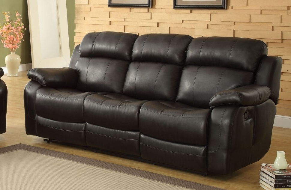 Most Recently Released Apartment Sectional Sofas With Chaise In Sofa : Power Sectional Sofa Recliner With Chaise Couch Cup Holder (View 9 of 15)