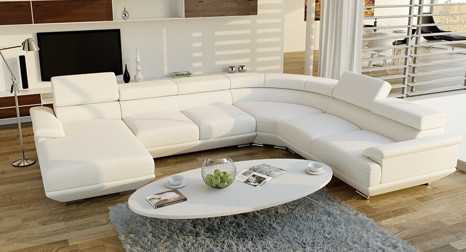 Most Recently Released C Shaped Sofas Regarding Epic C Shaped Sofa 80 For Living Room Sofa Ideas With C Shaped Sofa (View 7 of 10)