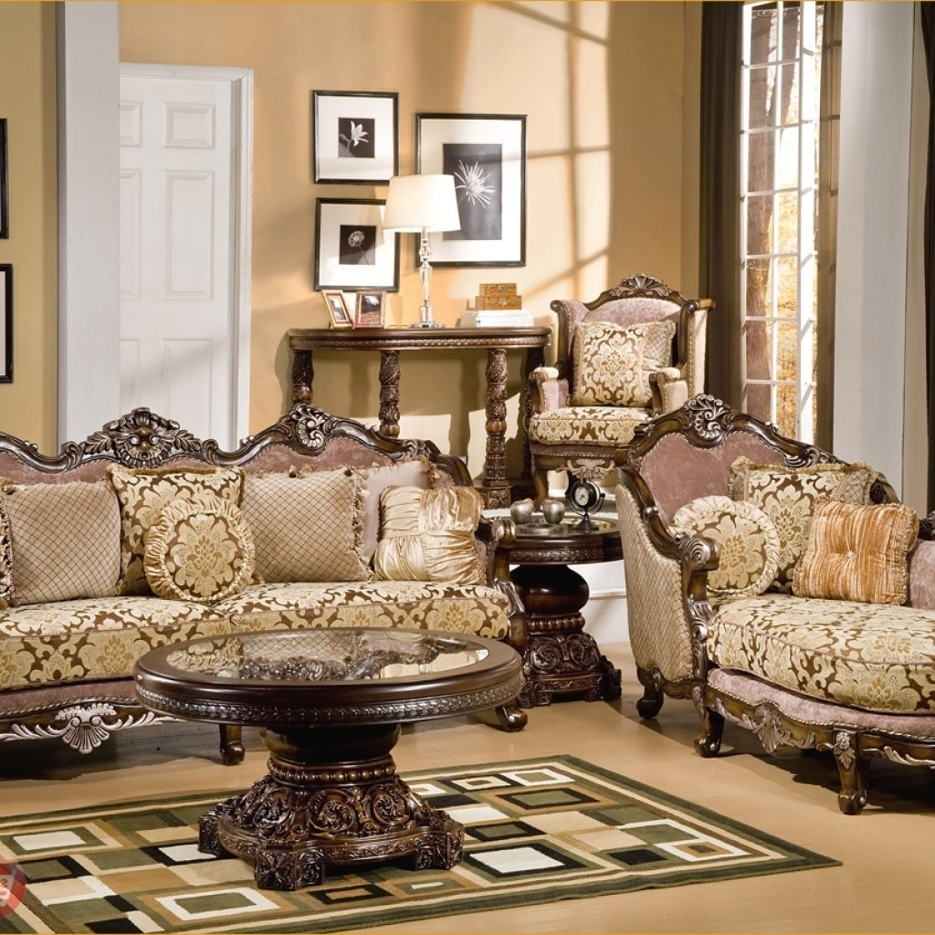 Most Recently Released Chaise Lounge Chairs For Living Room Pertaining To Living Room : Folding Chaise Lounge Comfy Chairs For Living Room (View 12 of 15)