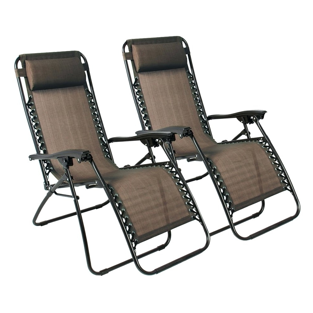 Most Recently Released Chaise Lounge Reclining Chairs For Outdoor In Portable Chair Folding Outdoor Chaise Lounge • Lounge Chairs Ideas (View 8 of 15)