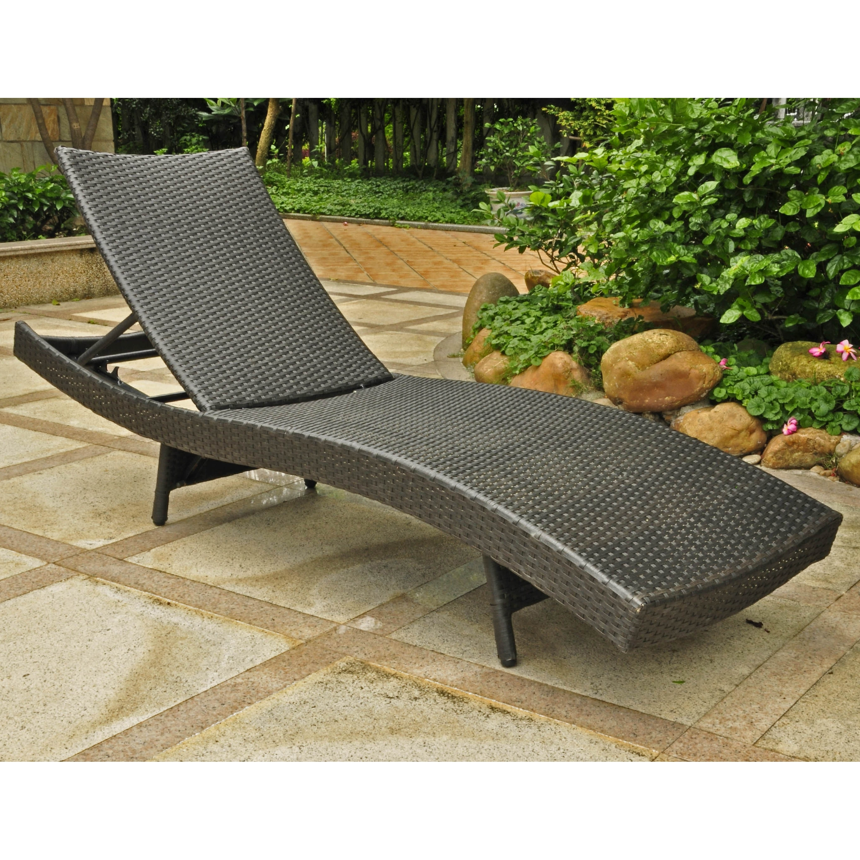 Most Recently Released Chaise Lounges In Kettler Chaise Lounge Chairs (View 11 of 15)