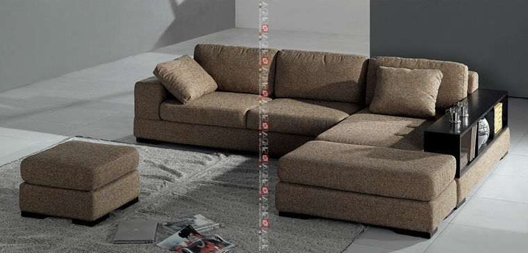 Most Recently Released Customized Sofas For Philippines Furnitures For Sale Sofa In Philippines For Sale (View 10 of 10)
