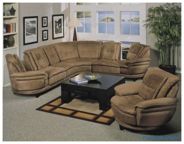 View Photos Of Eco Friendly Sectional Sofas Showing 5 10