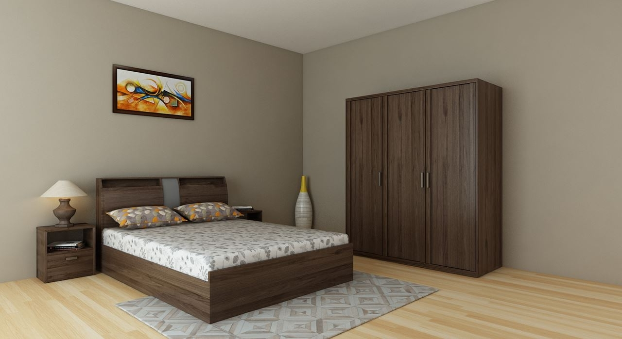 Most Recently Released Get Modern Complete Home Interior With 20 Years Durability. (View 5 of 15)