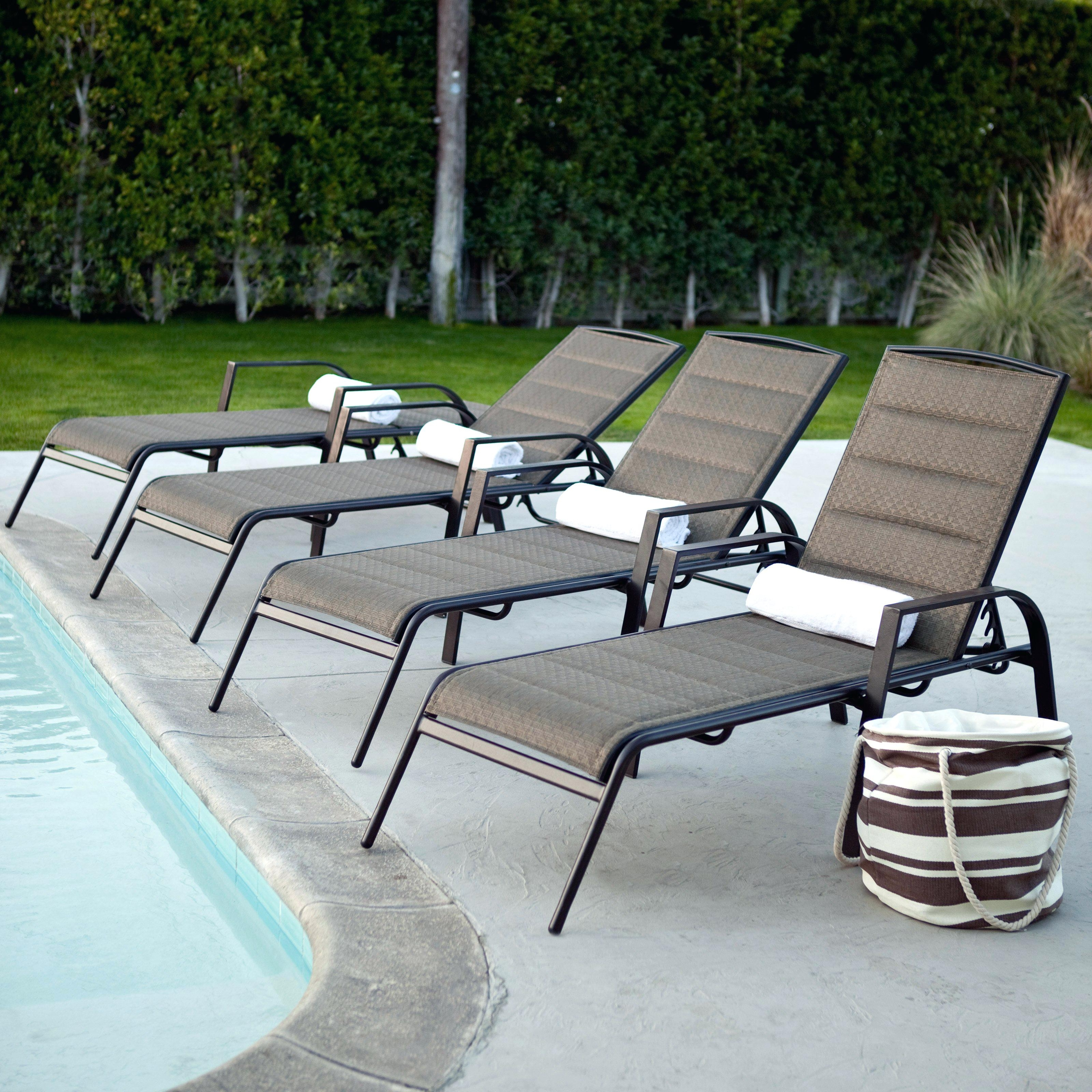 Etonnant Most Recently Released Keter Chaise Lounge Chairs With Keter Pool Lounge  Chairs U2022 Lounge Chairs Ideas