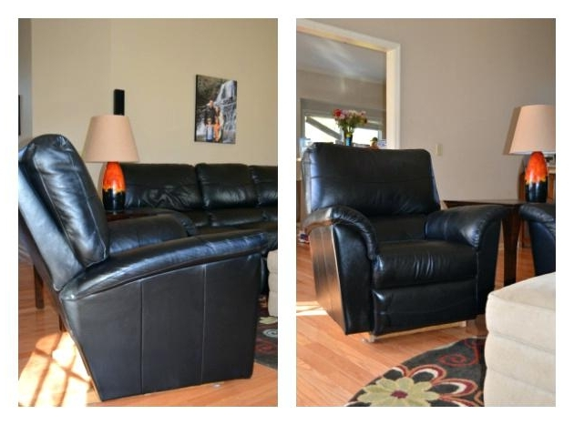 Most Recently Released Lazy Boy Collins Sofa – Getanyjob (View 8 of 10)