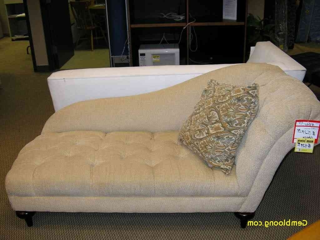 Most Recently Released Living Room Chaise Lounge Chairs Fresh Accent Seating Microfiber With Microfiber Chaise Lounge Chairs (View 7 of 15)