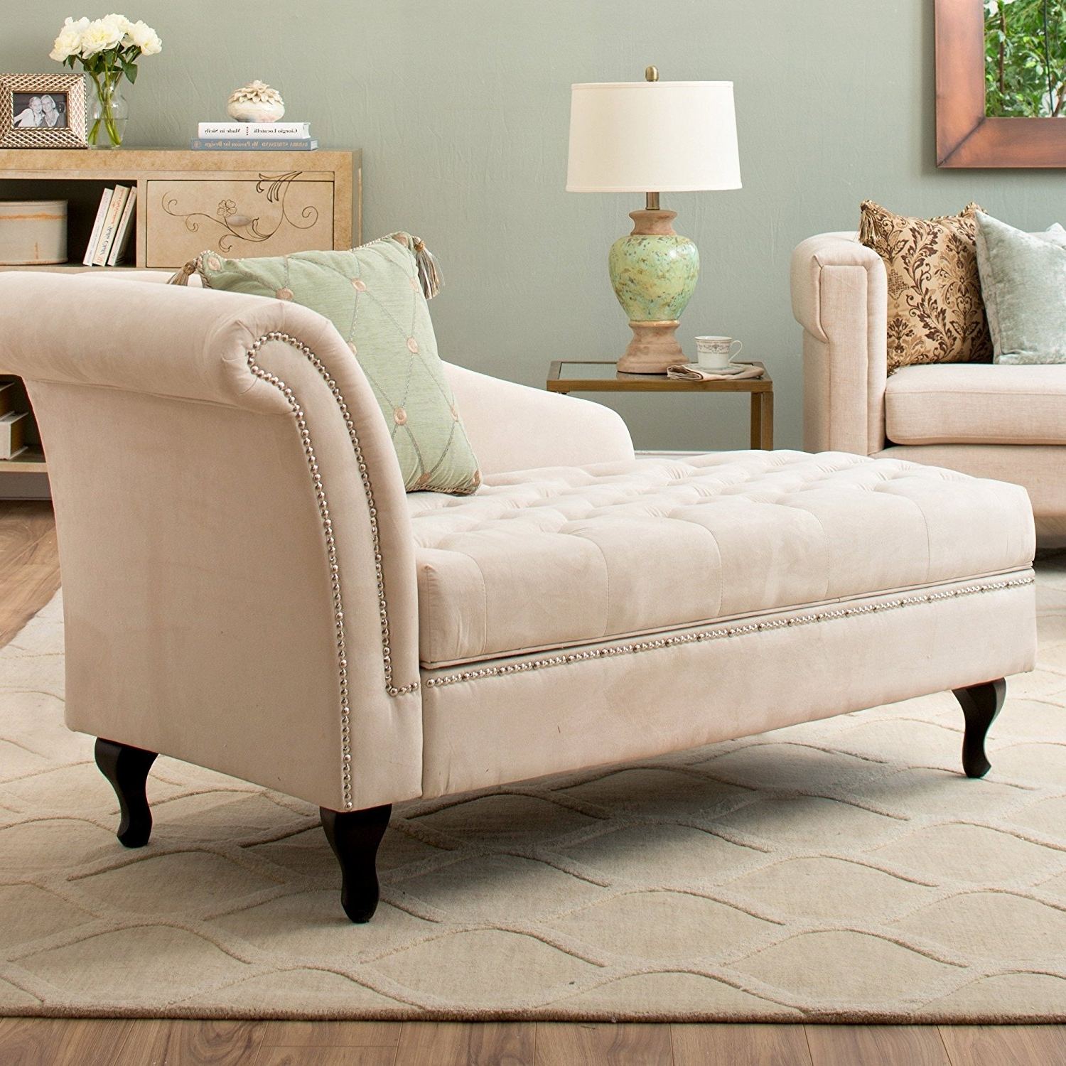 Most Recently Released Lovely Bedroom Chaise Lounge Chairs (38 Photos) (View 12 of 15)