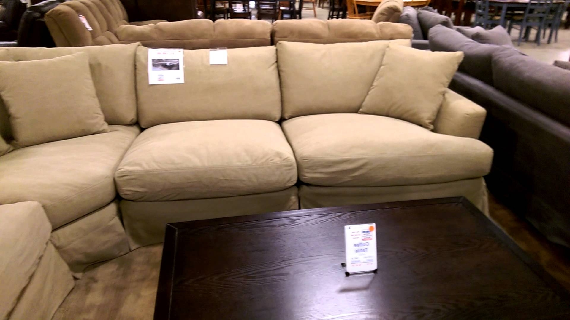 Most Recently Released Sectional Sofa Design: Deep Sectional Sofas Recliners Chaise Sale Inside Deep Sectional Sofas With Chaise (View 7 of 15)