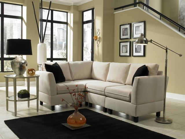 Most Recently Released Simplicity Sofas U2014 Quality Small Scale And Rta Sofas,  Sleepers Pertaining To