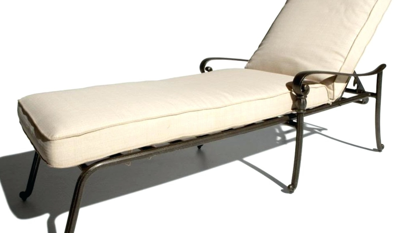 Most Recently Released Walmart Chaise Lounge Chairs With Chair Cheap  Outdoor Lounge Chairs Walmart Within Patio