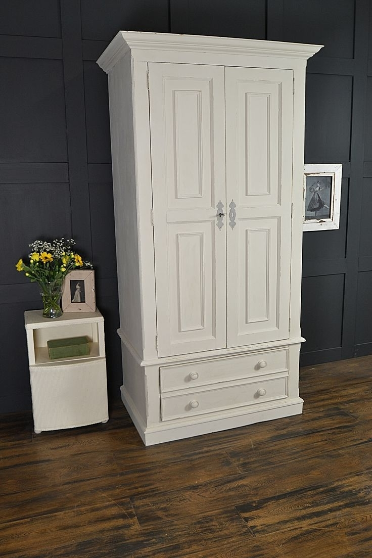 Most Up To Date 82 Best Our 'wardrobes' Images On Pinterest (View 10 of 15)