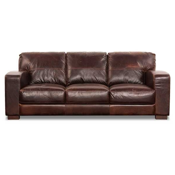 Most Up To Date Aspen All Leather Sofa 1g 4442s (View 2 of 10)