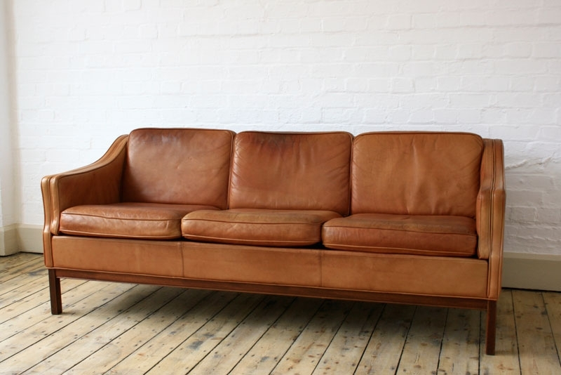 Most Up To Date Best 25 Tan Leather Sofas Ideas On Pinterest Pertaining To Couch 3 Inside Light Tan Leather Sofas (View 10 of 10)
