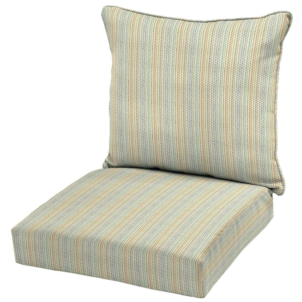 Most Up To Date Big Lots Lounge Chair Cushions • Lounge Chairs Ideas With Big Lots Chaise Lounges (View 12 of 15)