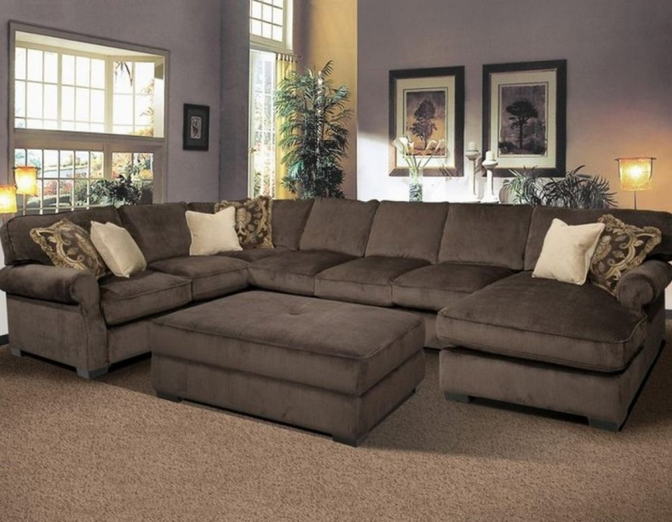 Most Up To Date Big Lots Sofas Regarding Sofa : Big Lots Sectional Sofa Reviews Big Lots Furniture (View 6 of 10)