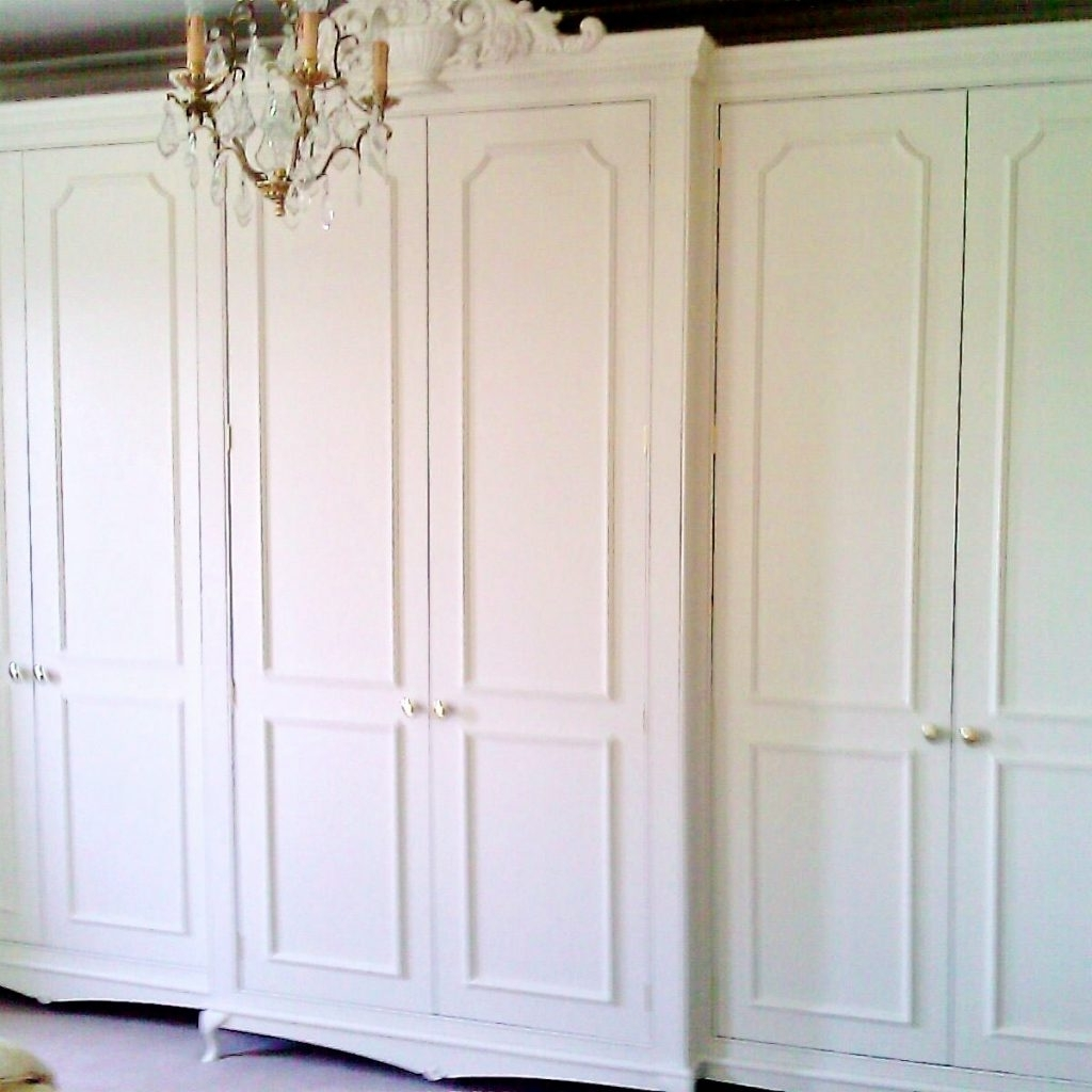 Most Up To Date Cheap French Style Wardrobes With Elegant French Style Wardrobes Cheap – Buildsimplehome (View 11 of 15)