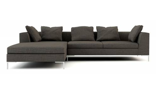 Most Up To Date Eco Friendly Sectional Sofa, Non Toxic Sectionals – Stem Throughout Eco Friendly Sectional Sofas (View 9 of 10)