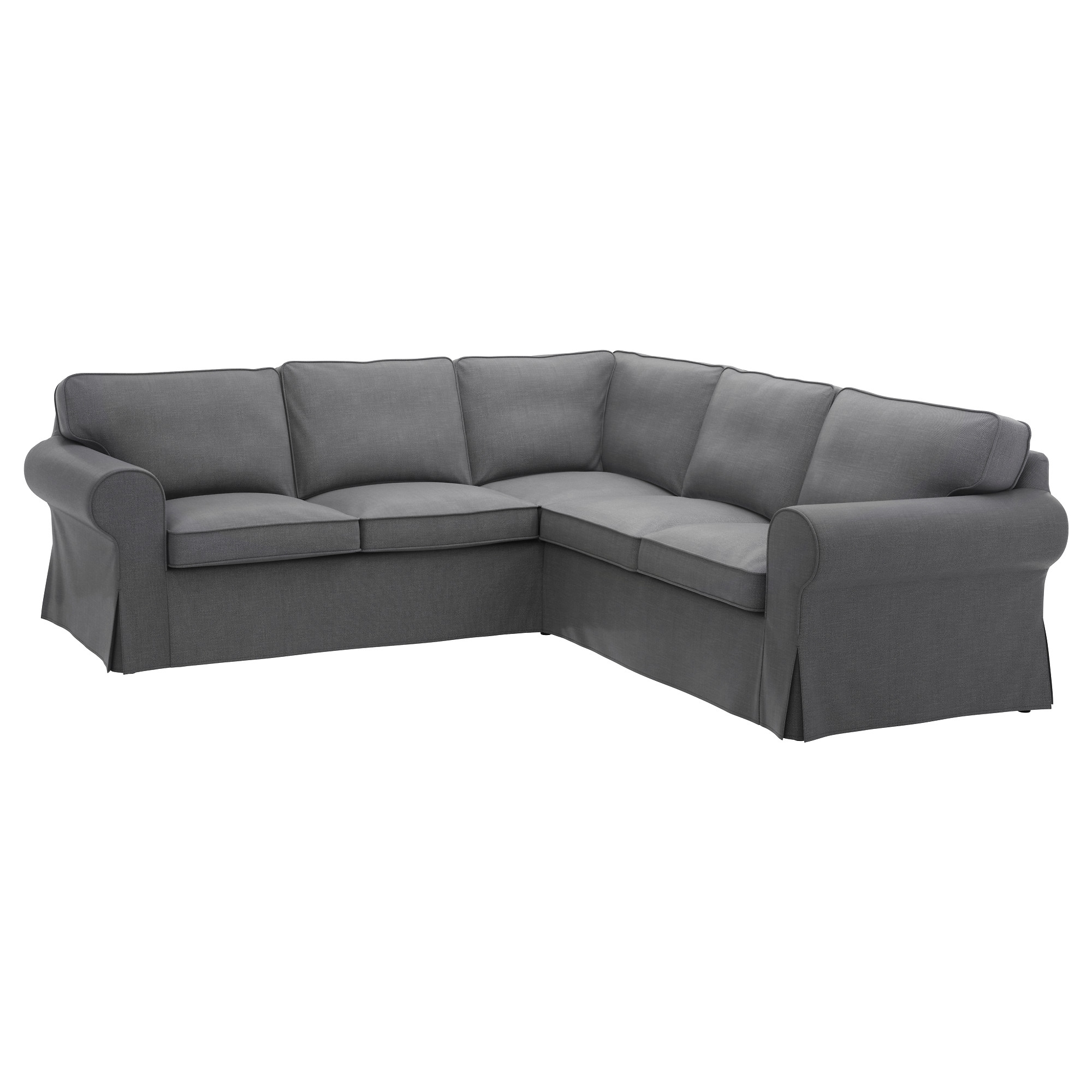 of modern modular couch sofa grey sectionals size contemporary chaise full sectional leather sets couches sofas