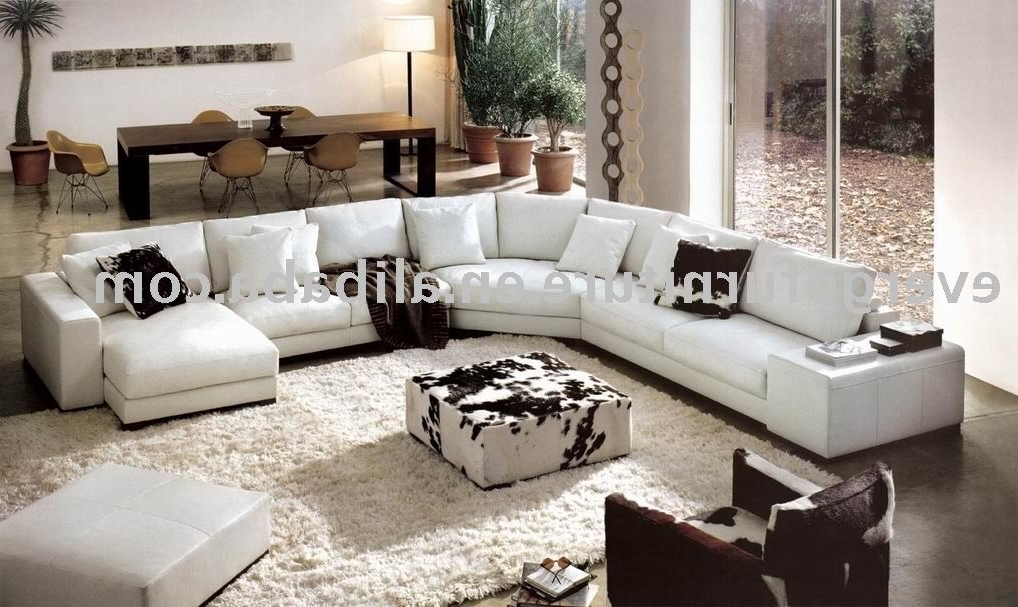 Most Up To Date L Shaped Sofas Intended For Long L Shape Sofa – Buy Long L Shape Sofa,hot Sale Design Sofa (View 3 of 10)