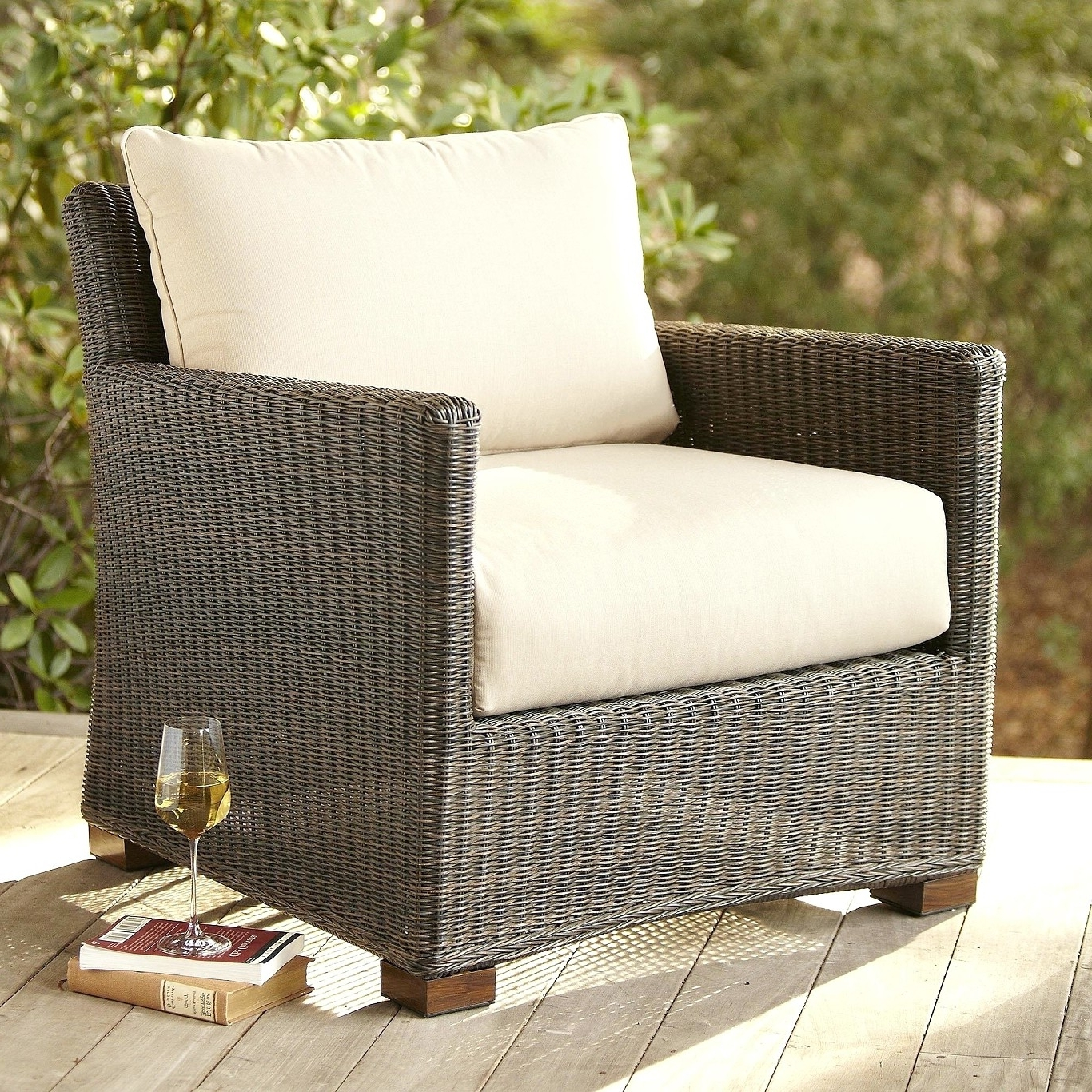 Most Up To Date Macys Outdoor Chaise Lounge Chairs For Sunbrella Chaise Lounge Sunbrella Patio Furniture Sams Club (View 12 of 15)