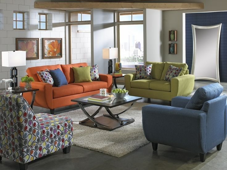 Most Up To Date Orange County Sofas Inside 89 Best Sofa Sets Images On Pinterest (View 5 of 10)