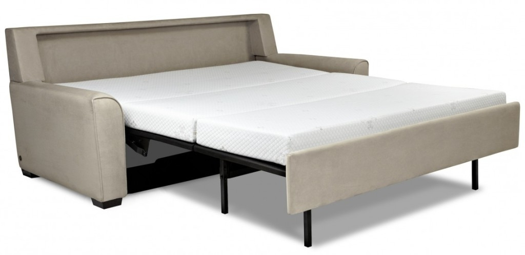 Most Up To Date Queen Size Sofa Bed Sheets (View 5 of 10)