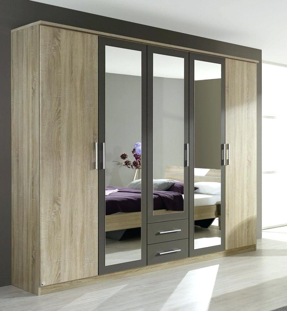 Most Up To Date Rauch Mobel Full Size Of Wardroberauchmoebel Co Amazing Sliding Throughout Rauch Sliding Wardrobes (View 14 of 15)