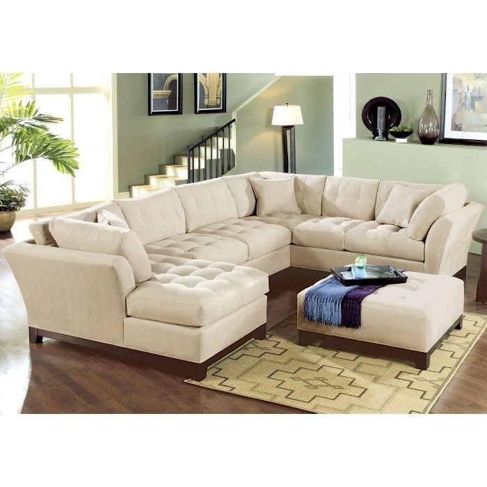 Most Up To Date Rooms To Go Cindy Crawford Sofa Review 158634 (Attractive  Cindy In