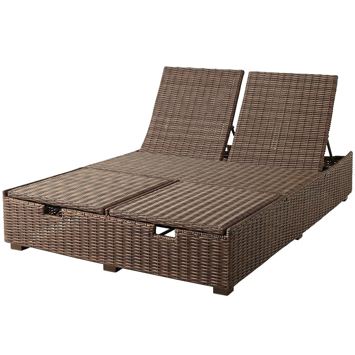 Most Up To Date Wide Chaise Lounge Uk Extra Wide Outdoor Chaise Lounge Chairs Wide Inside Extra Wide Outdoor Chaise Lounge Chairs (View 13 of 15)