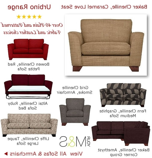 M&s Archives – Intended For Latest Marks And Spencer Sofas And Chairs (View 5 of 10)