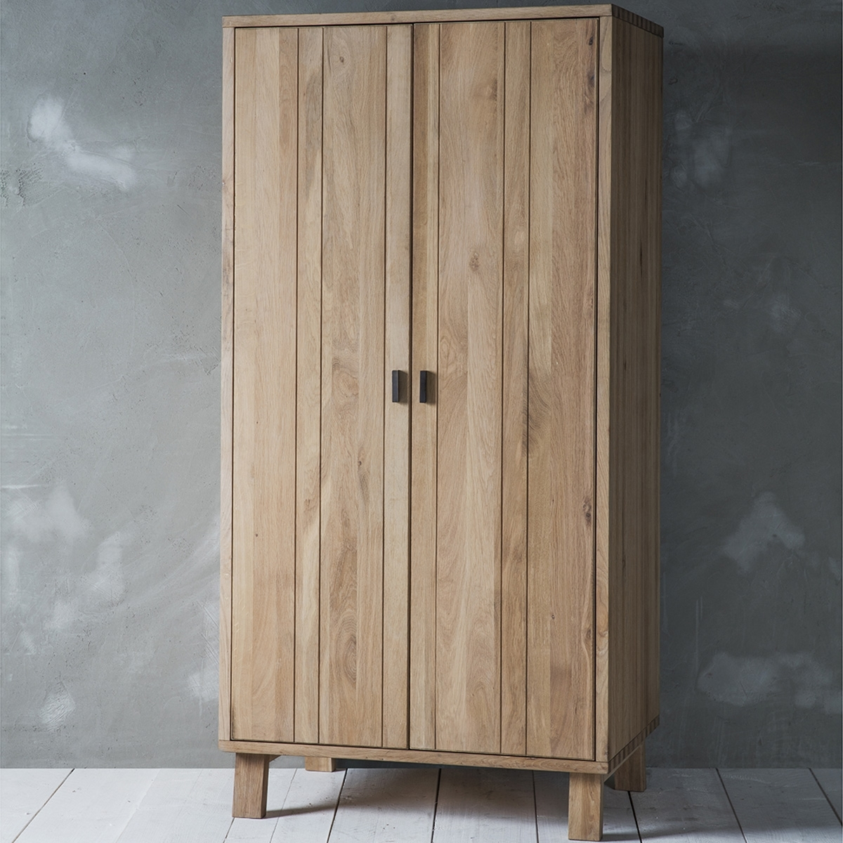 [%narrative Solid Oak Wardrobe | 0% Finance Available | Fads Regarding Most Recently Released Cheap Solid Wood Wardrobes|cheap Solid Wood Wardrobes In Most Recently Released Narrative Solid Oak Wardrobe | 0% Finance Available | Fads|2018 Cheap Solid Wood Wardrobes With Narrative Solid Oak Wardrobe | 0% Finance Available | Fads|popular Narrative Solid Oak Wardrobe | 0% Finance Available | Fads Inside Cheap Solid Wood Wardrobes%] (View 4 of 15)