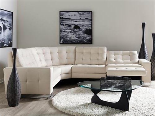 Newest American Leather Motion Sectional Mkt For Motion Sectional Sofas (View 10 of 10)