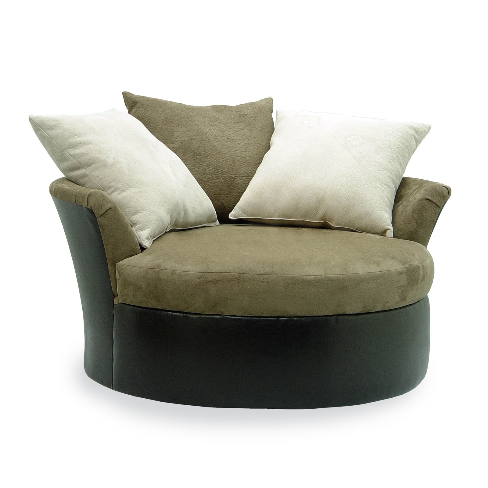 Newest Buy Accent Chaise Lounge Chairs For Your Home – Furniture And Regarding Cheap Chaise Lounge Chairs (View 12 of 15)