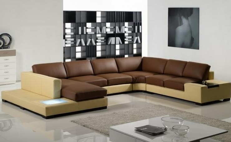 Newest C Shaped Sofas Regarding Couch Outstanding C Shaped Couch High Resolution Wallpaper (View 6 of 10)