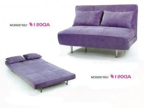 Newest Collapsible Sofa Furniture Okaycreations Foldable Sofa Bed – Smart Throughout Fold Up Sofa Chairs (View 10 of 10)