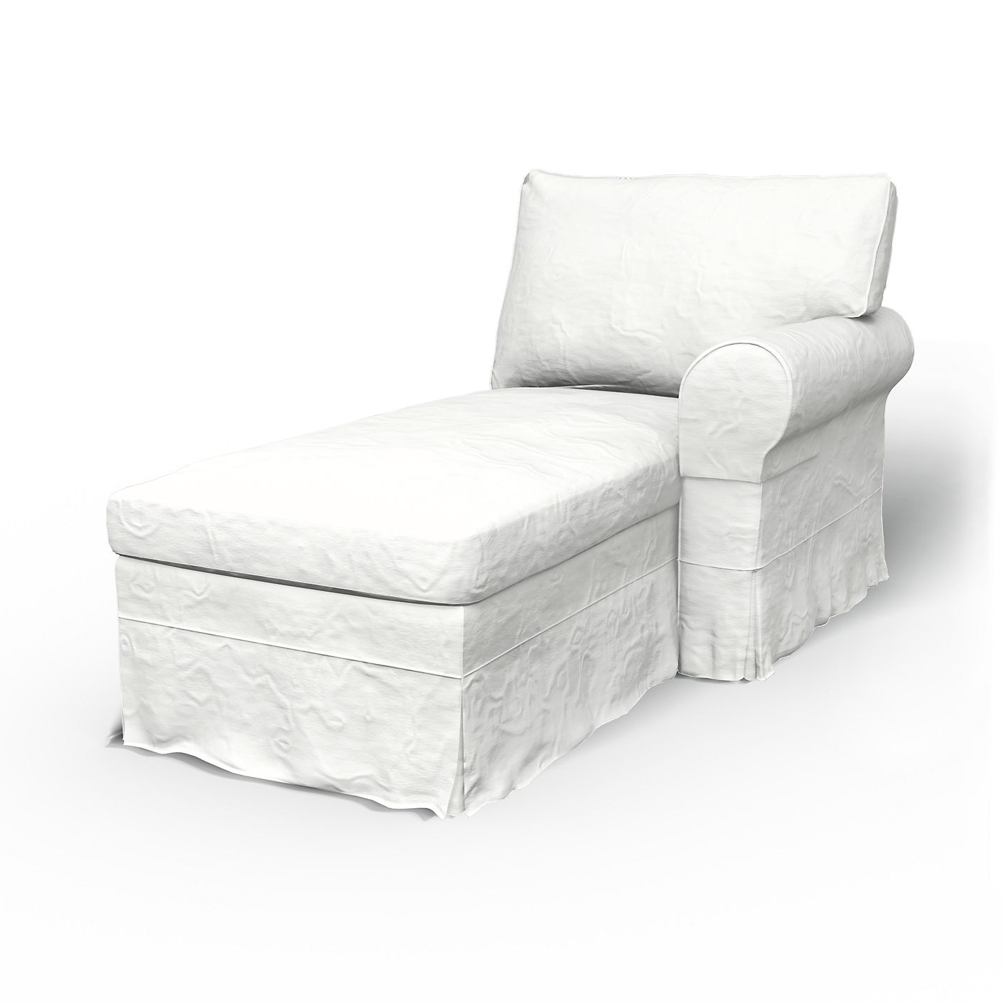 bay combed collection cover for cotton lounge pacific pacificbay spun ring chaise chair