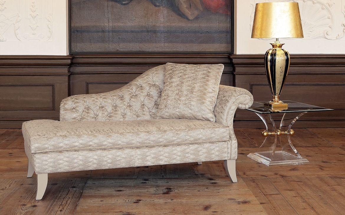 Newest Emily Chaises With Regard To Classic Chaise Longue Emily (View 13 of 15)