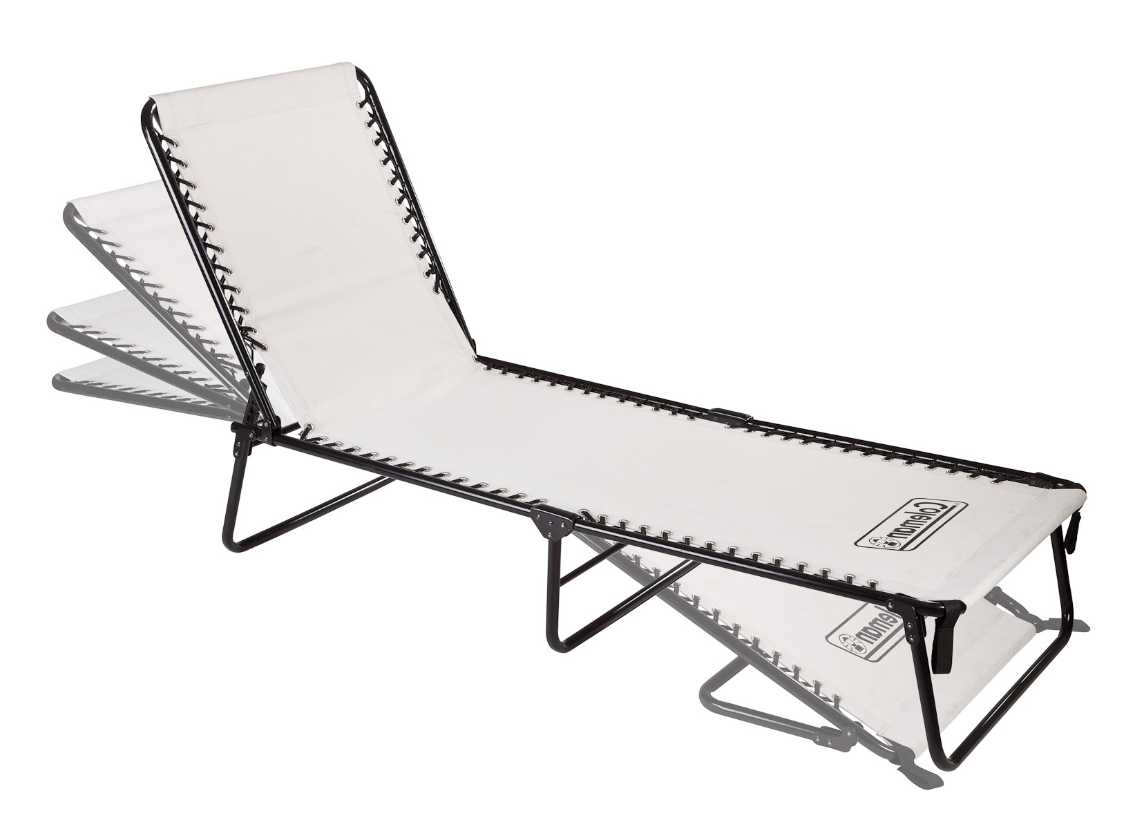 foldable lounge chaise room chairs of outdoor attachment folding new chair awesome living reclining picture lawn