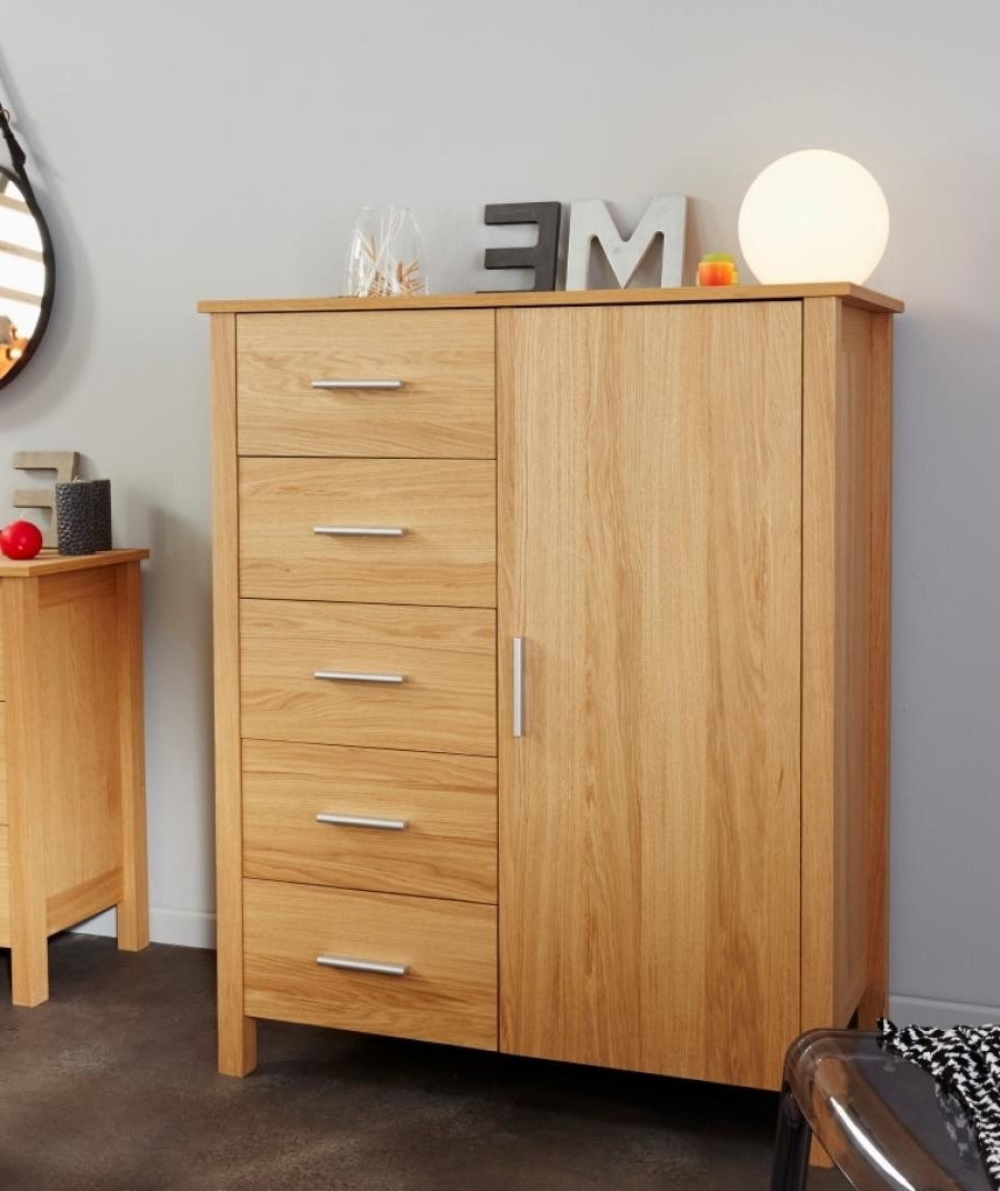 Newest Luxury Drawers And Wardrobes – Badotcom Within Chest Of Drawers Wardrobes Combination (View 3 of 15)