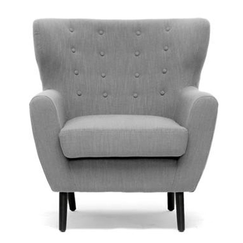 Newest Modern Furniture Chairs Sofa Stunning Modern Sofas And Chairs Sofa  Throughout Contemporary Sofa Chairs (