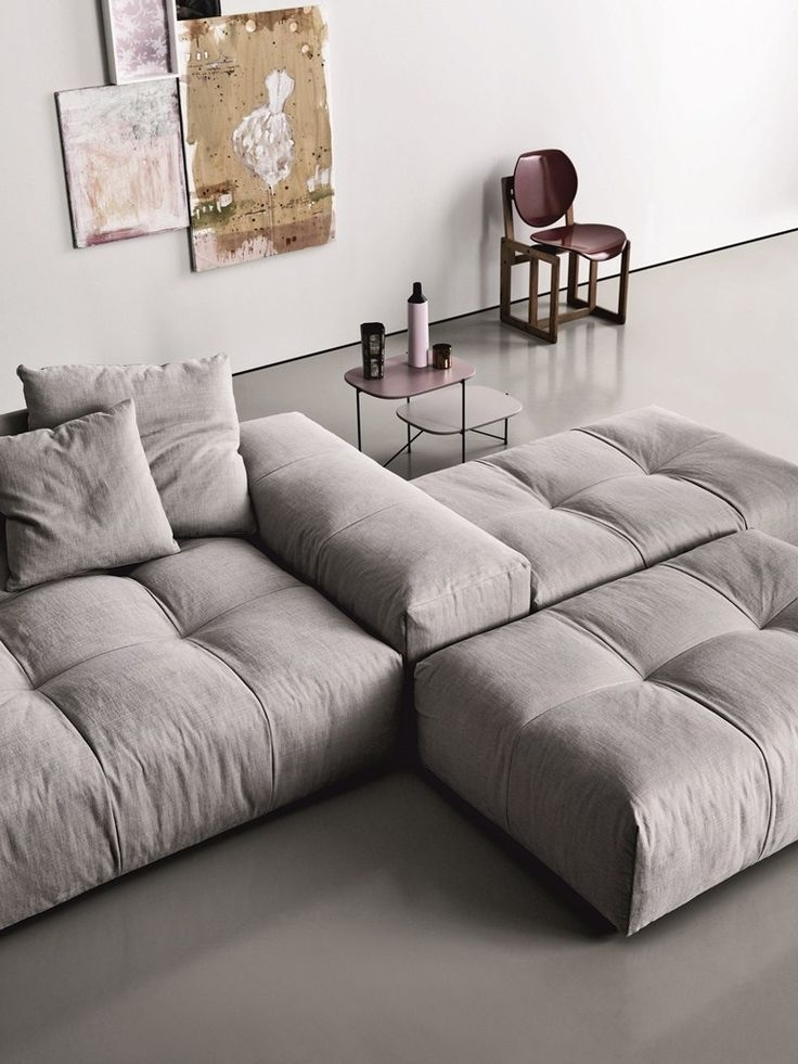 Newest Modular Sectional Sofas For Small Spaces Sofa Small Spaces Sofa With Regard To Small Modular Sectional Sofas (View 4 of 10)