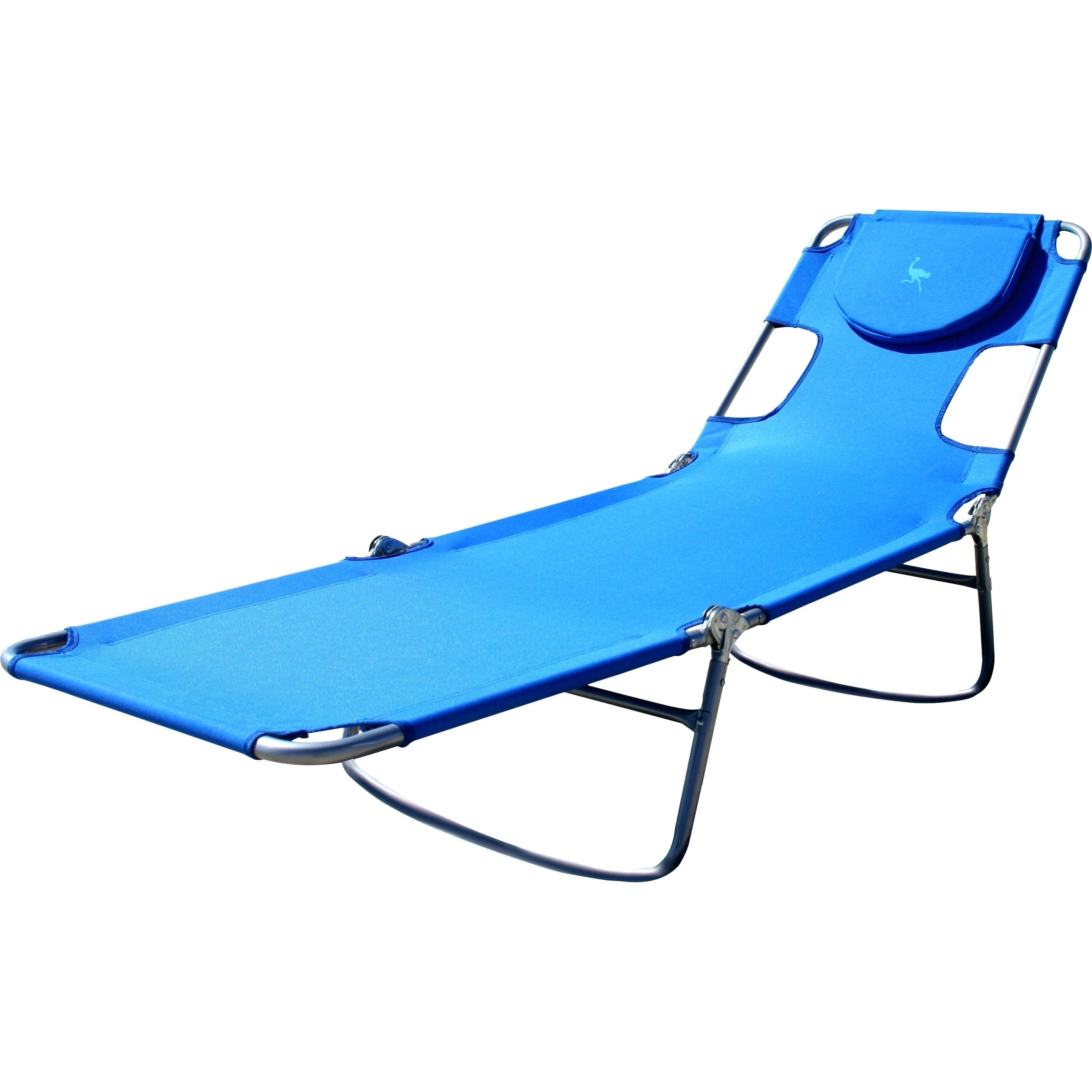 wayfair outdoor reviews lounge folding chaise pdx kiara mistana