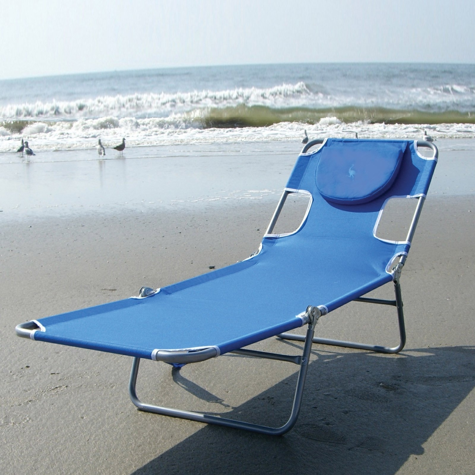 Newest Picture 6 Of 39 – Chaise Lounge Beach Chair Elegant Ostrich Chair Inside Ostrich Chaise Lounges (View 10 of 15)