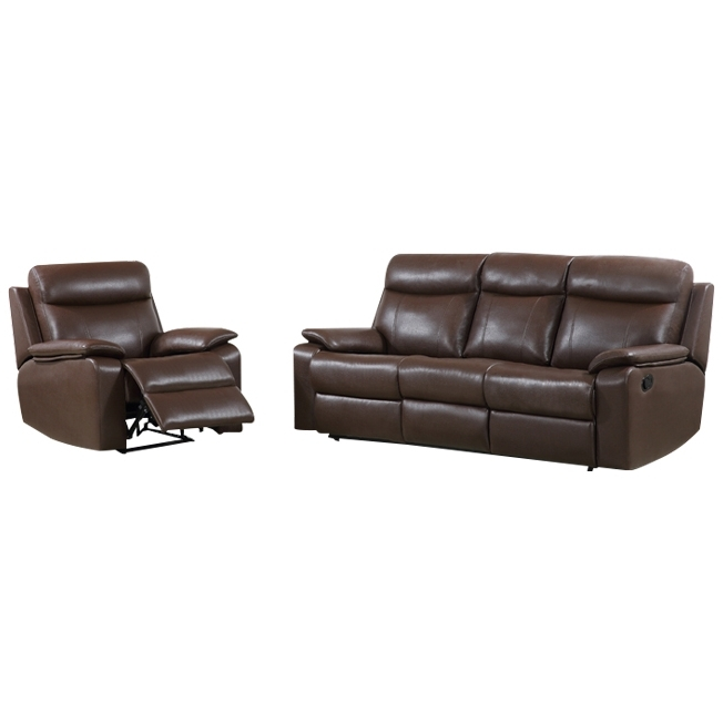 Newest Recliner Sofa China, Recliner Sofa China Suppliers And Intended For Recliner Sofas (View 4 of 10)