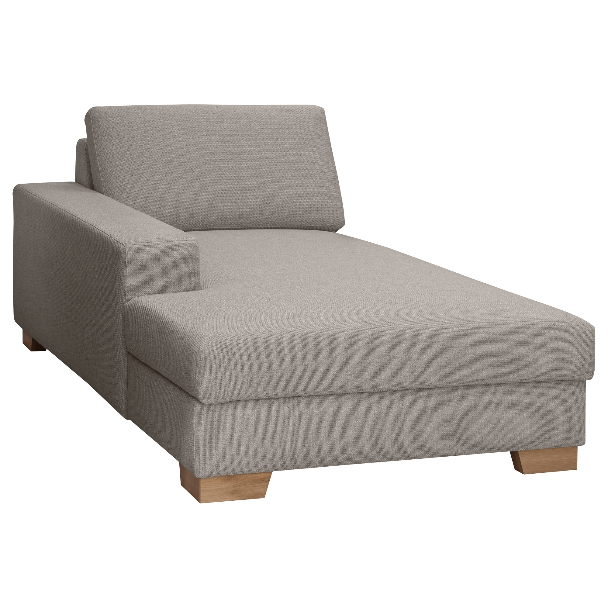Newest S Duisant Chaise Longue Ikea 0391103 Pe559871 S5 Poang Giardino Throughout Ikea Chaise Longues (View 14 of 15)
