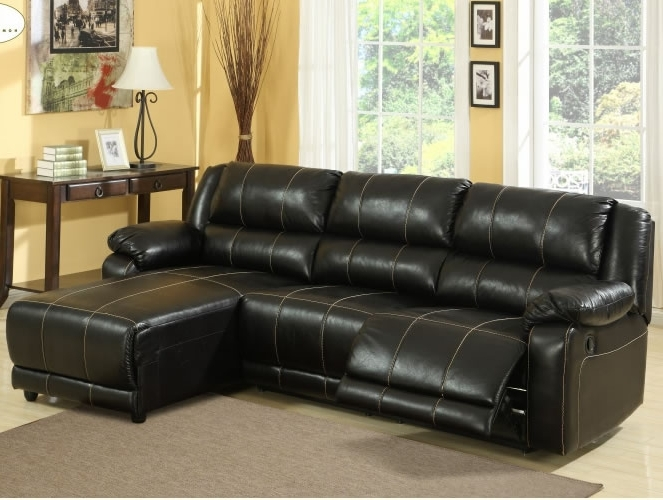 Newest Sectional Sofa Design: Elegant L Shaped Sectional Sofa Sectional Throughout Leather L Shaped Sectional Sofas (View 8 of 10)