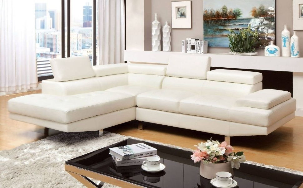 Newest Wide Sofa Chairs Intended For Recliners Chairs & Sofa : Gray Sectional Sofa Power Reclining (View 10 of 10)