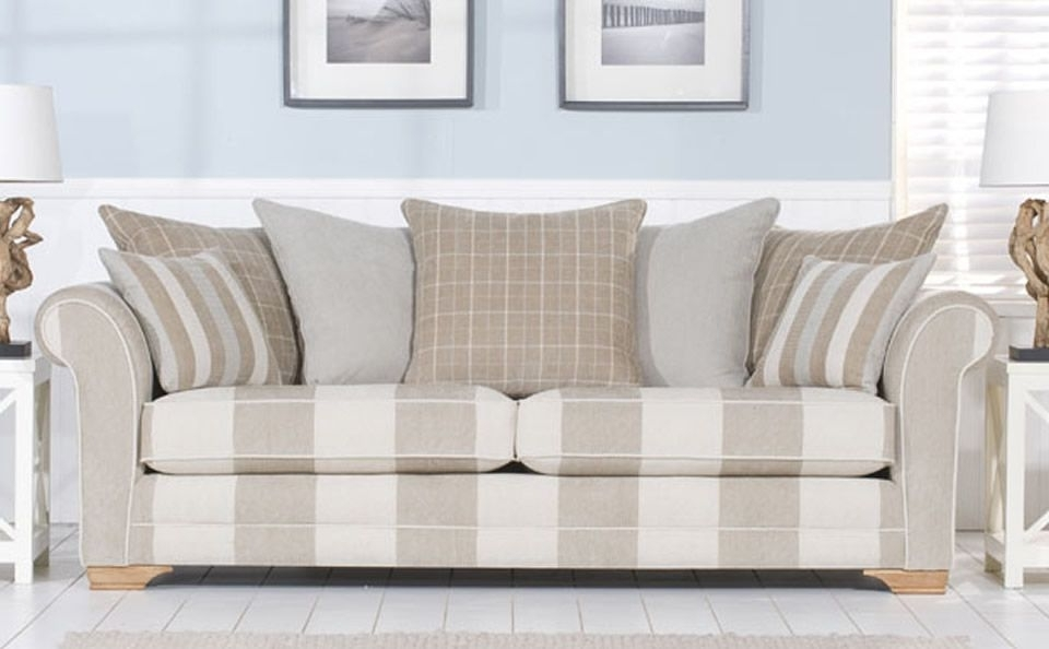 Newport Sofas With 2018 Contemporary And Beautiful Newport Sofa Design For Home Interior (View 5 of 10)
